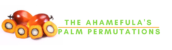 The Palm Permutation
